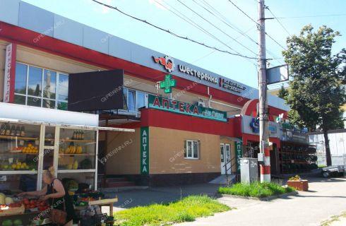 beketova-15-beketova-ulica-15 фото
