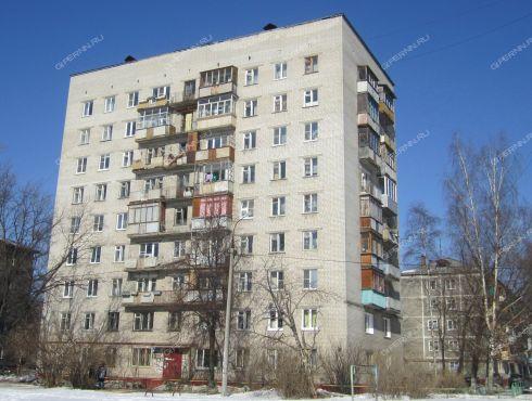 ul-geroya-sovetskogo-soyuza-prygunova-15 фото