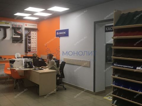 sh-moskovskoe-d-298 фото