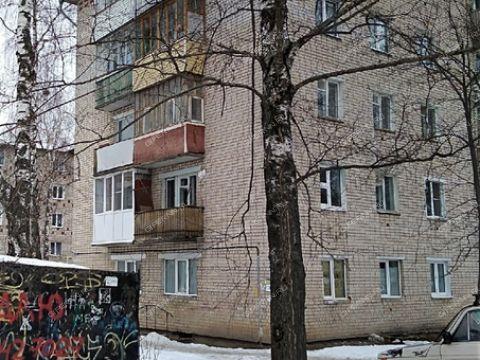 ulica-perchankina-55a фото