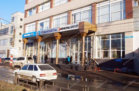 litvinova-74-k30-litvinova-ulica-74-k30 фото