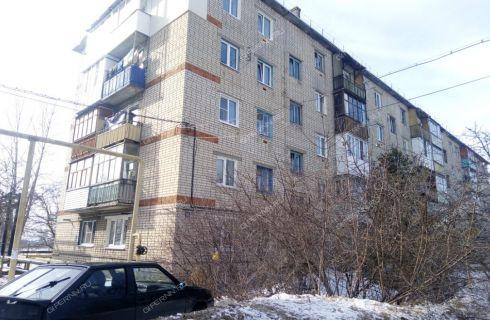 shlyuzovaya-ulica-14 фото