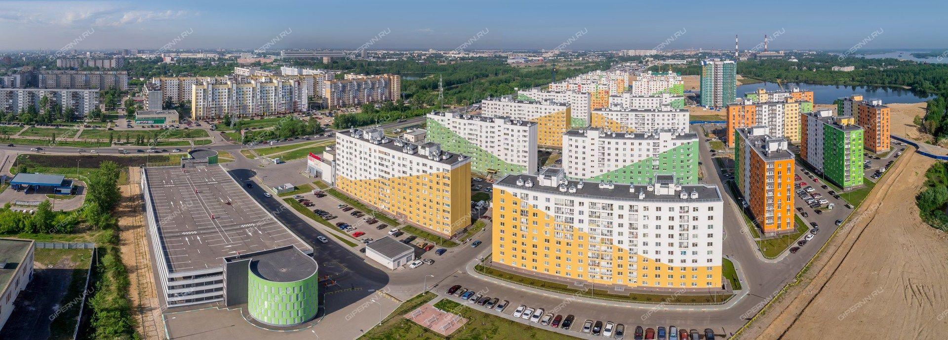 Коммерческая недвижимость н новгород продажа в новостройках сайт поиска помещений под офис Профсоюзная
