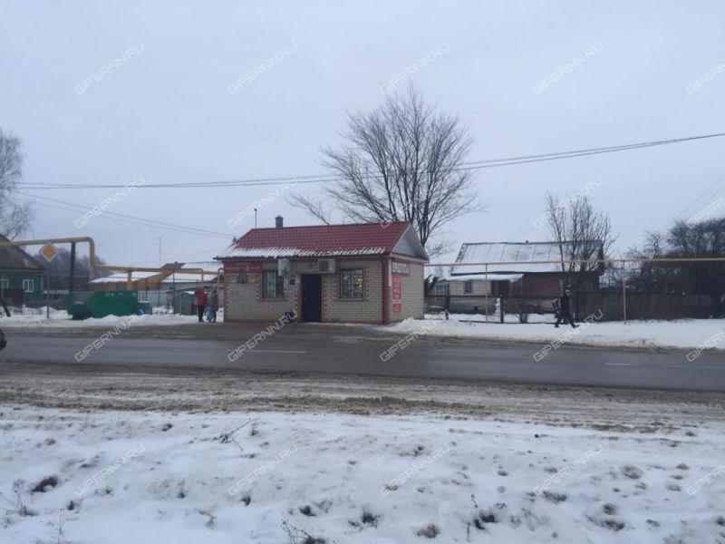 дом на  село Глухово