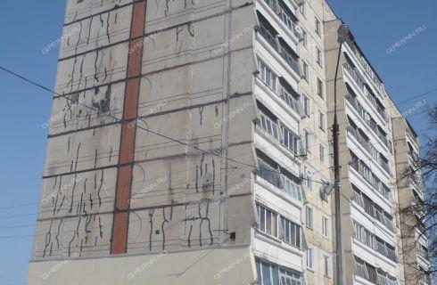 ul-artelnaya-6-k2 фото