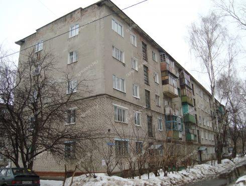 ul-zavodskaya-15-k2 фото