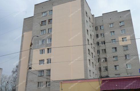 Аренда офиса 35 кв Аэродромная улица собственники коммерческой недвижимости иркутск