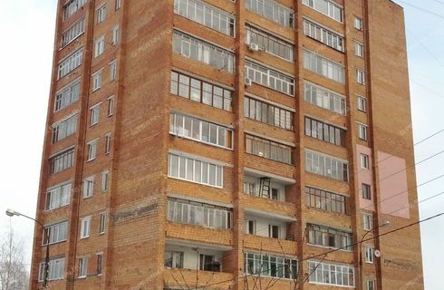 аренда офисов в свао от собственника в москве