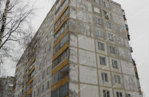 b-r-60-letiya-oktyabrya-28 фото