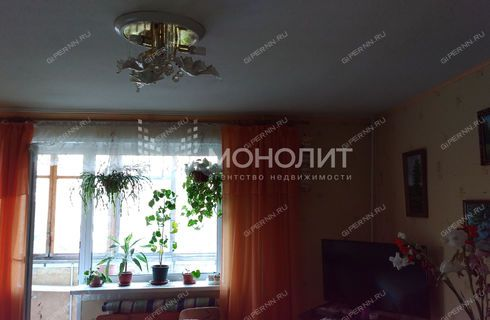 3-komnatnaya-ul-nevzorovyh-d-82 фото