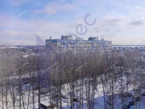 1-komnatnaya-ul-40-let-pobedy-d-18 фото