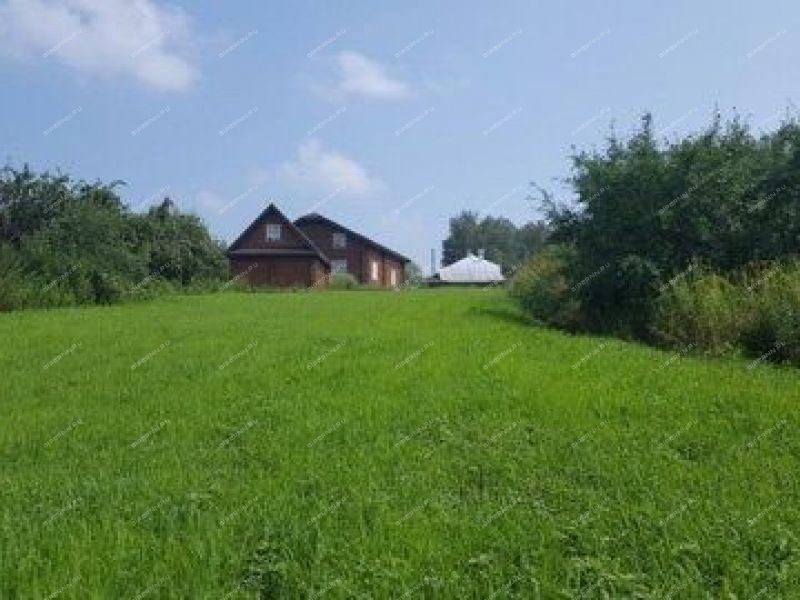 коттедж на  село Арапово
