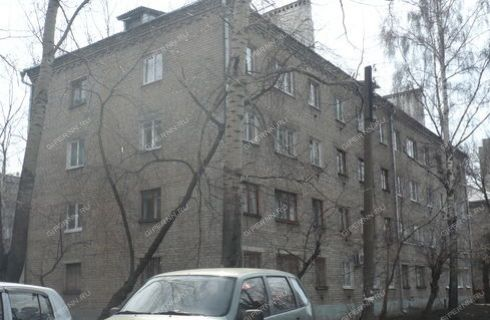 ul-marshala-voronova-4 фото