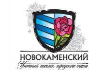 Новокаменский