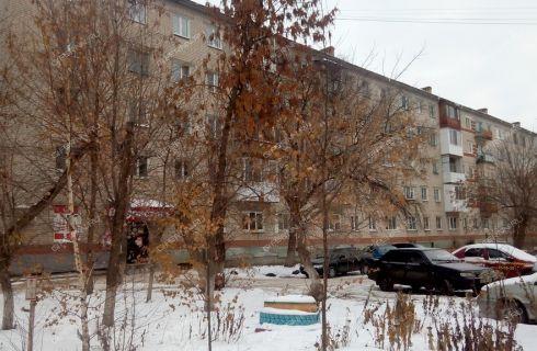oktyabrskaya-ulica-60 фото