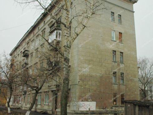 ul-perekopskaya-1 фото