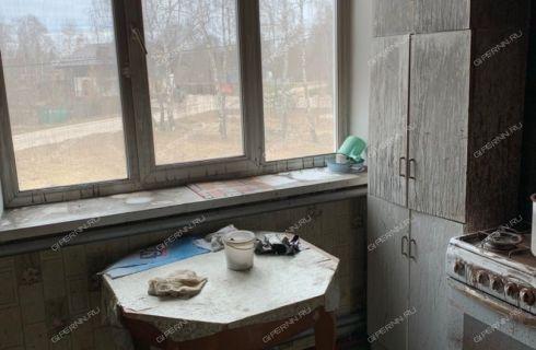 2-komnatnaya-ul-dvizhencev-d-19 фото