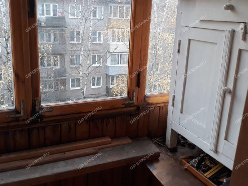 однокомнатная квартира на улице Глеба Успенского дом 15