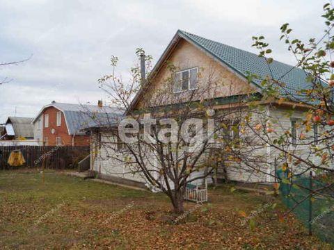 dom-selo-diveevo-diveevskiy-municipalnyy-okrug фото