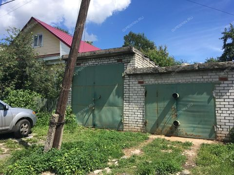 dom-ul-kuznechihinskaya фото
