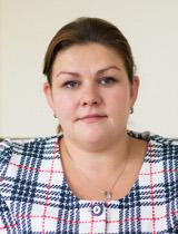 Наталья Неверова, директор по маркетингу и продажам ГК «ТРИО Девелопмент»