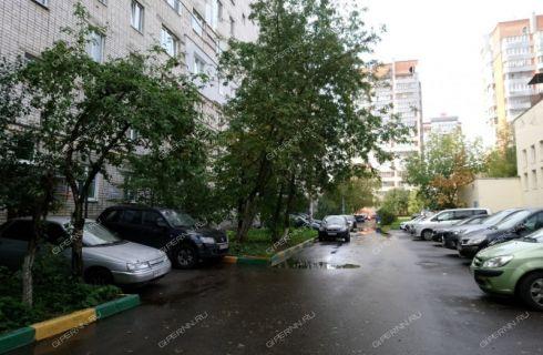 3-komnatnaya-ul-respublikanskaya-d-27 фото