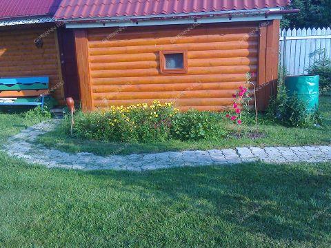 dom-derevnya-kudreshki-bogorodskiy-rayon фото
