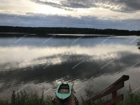 dom-derevnya-belyaiha-sokolskiy-gorodskoy-okrug фото