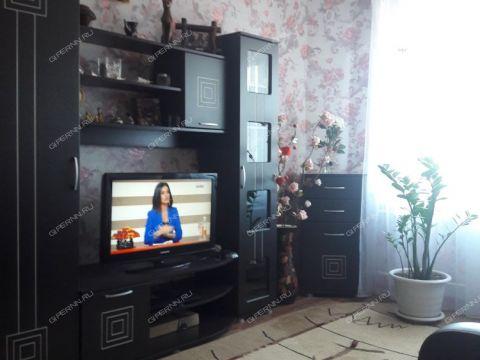 ul-zelenodolskaya-d-54 фото