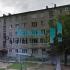 двухкомнатная квартира на Московском шоссе дом 84А