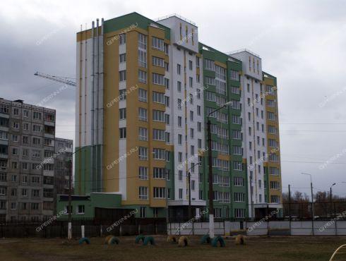 ul-melnikova-29a фото