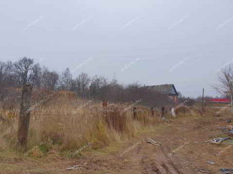 dom-derevnya-vetchak-kstovskiy-rayon фото