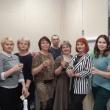 11 декабря 2018 года Агентство недвижимости «Малахит Градъ»отметило свой первый день рождения