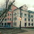 помещение под гостиничный бизнес, коммерческую недвижимость в переулке Плотничный
