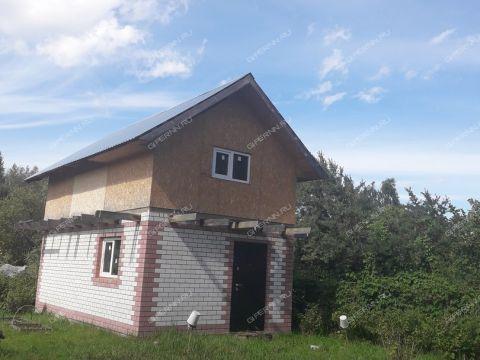 dacha-poselok-stroiteley-gorodskoy-okrug-dzerzhinsk фото