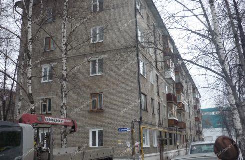 ul-kuybysheva-45 фото