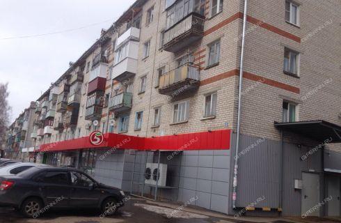 ulica-ryazanova-3 фото