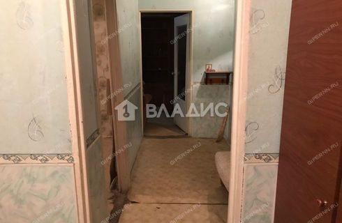 2-komnatnaya-rabochiy-poselok-pervoe-maya-balahninskiy-rayon фото