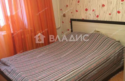 5-komnatnaya-gorod-kstovo-kstovskiy-rayon фото