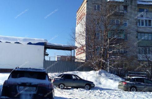 kuznechnyy-pereulok-25 фото