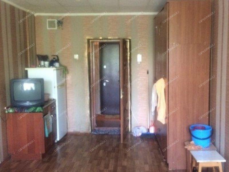 комната в доме 18 в 2-м микрорайоне город Кстово