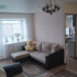 двухкомнатная квартира на проспекте Ленина дом 125 город Арзамас