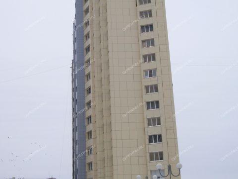 ul-bogdanovicha-2-27 фото