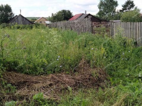 selo-morozovka-arzamasskiy-rayon фото