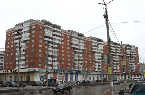 ul-plotnikova-4 фото