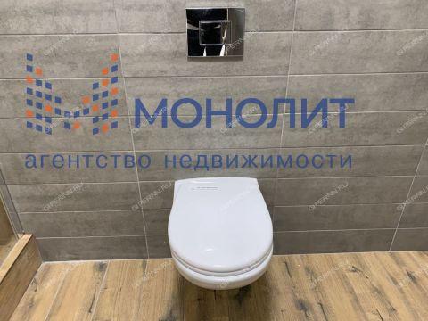 2-komnatnaya-ul-lysogorskaya-d-89-k3 фото
