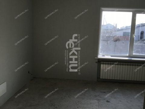 kottedzh-ul-shkolnaya-d-198 фото