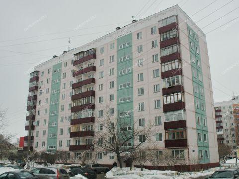 pl-komsomolskaya-14-k1 фото