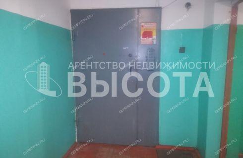 1-komnatnaya-gorod-balahna-balahninskiy-rayon фото
