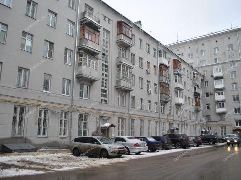 prosp-oktyabrya-23 фото